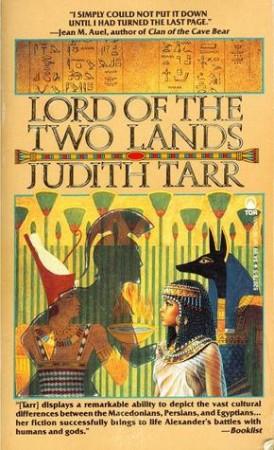 TarrJudith