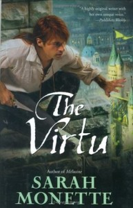 The Virtu