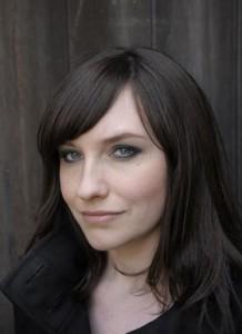 Michelle-Harrison