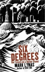 Six_Degrees_Our_Future_on_a_Hotter_Planet