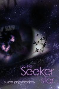 Seeker-Star-v1b-L