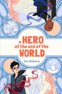 Hero_Cover_Final 9.2.2014