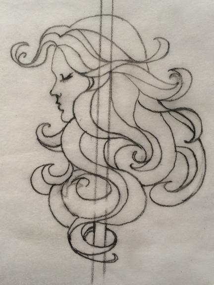 Sword_Sketch