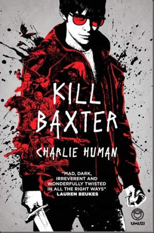 Human-KillBaxterSA