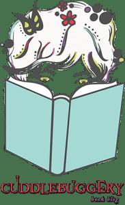 cuddlebuggery-logo
