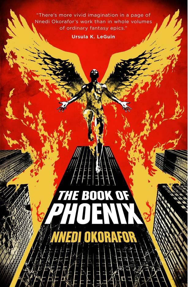 Sci Fi Speed datation Phoenix