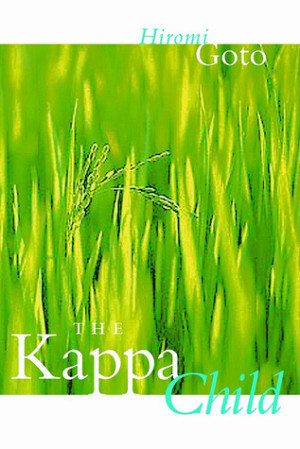 The Kappa Child