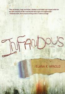 Infandous