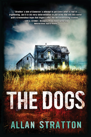 The Dogs (final)