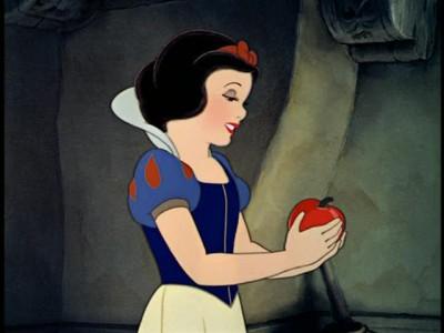 the-apple-snow-white-25812231-640-480