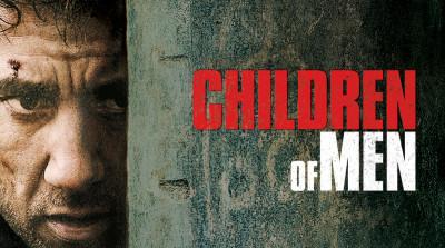 Children-of-Men-Gallery-3