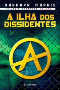 Ilha dos Dissidentes