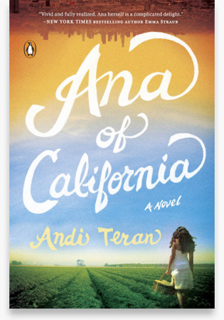 ana_of_california-detail_cover