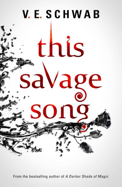 This Savage Song_final