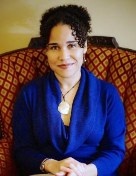 Zetta Elliott