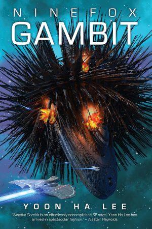 NINEFOX GAMBIT FINAL COVER
