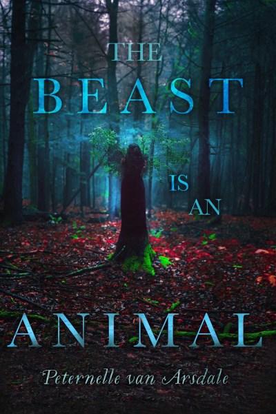 The Beast is an Animal