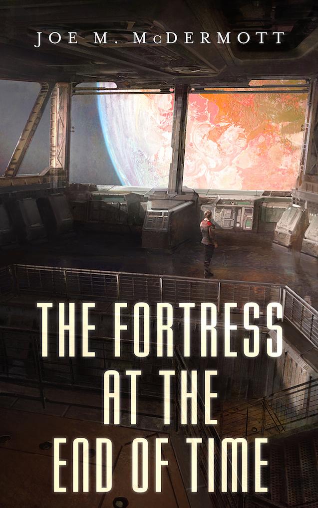 fortress-hi-res