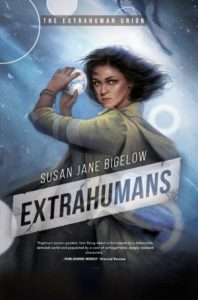 Extrahumans (final cover)