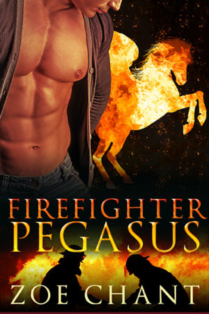 firefighter-pegasus-by-zoe-chant