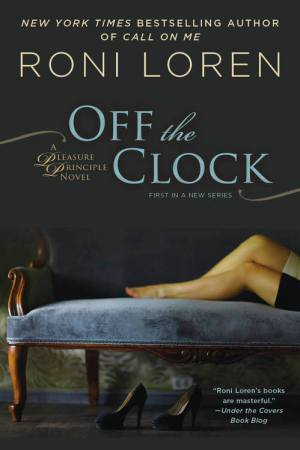 offtheclock