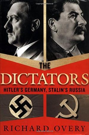 the-dictators