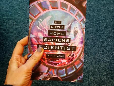 the-little-homo-sapiens-scientist