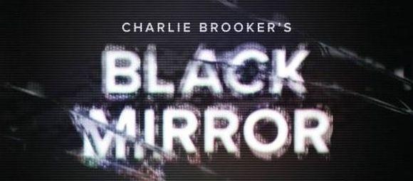 black-mirror-netflix