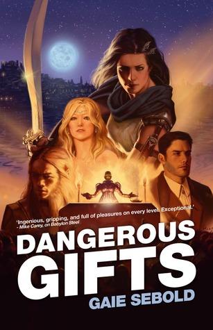 dangerous-gifts