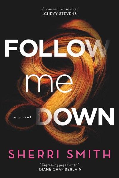 follow-me-down
