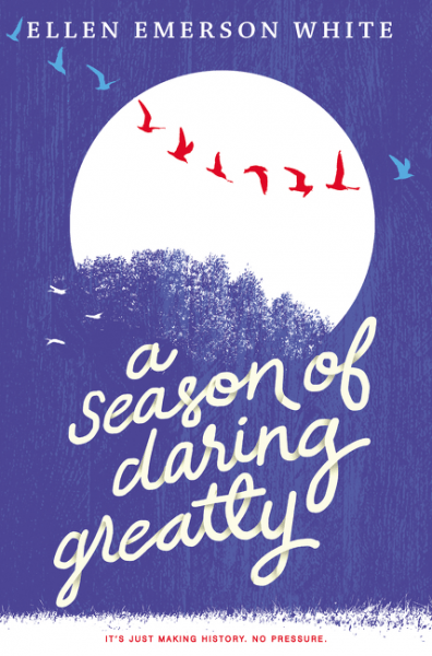 a-season-of-daring-greatly