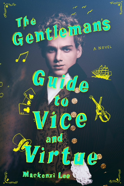 gentlemans-guide-to-vice-and-virtue