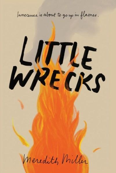 little-wrecks