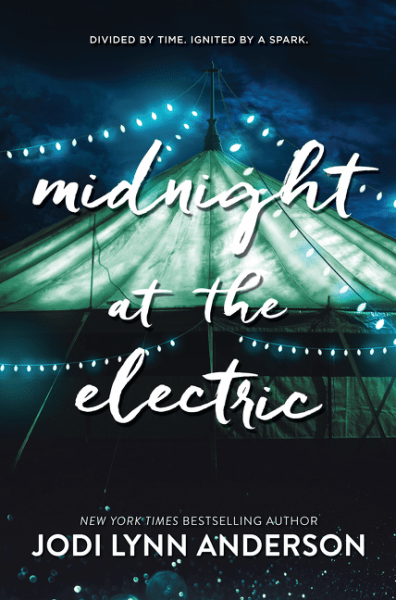 midnight-at-the-electric