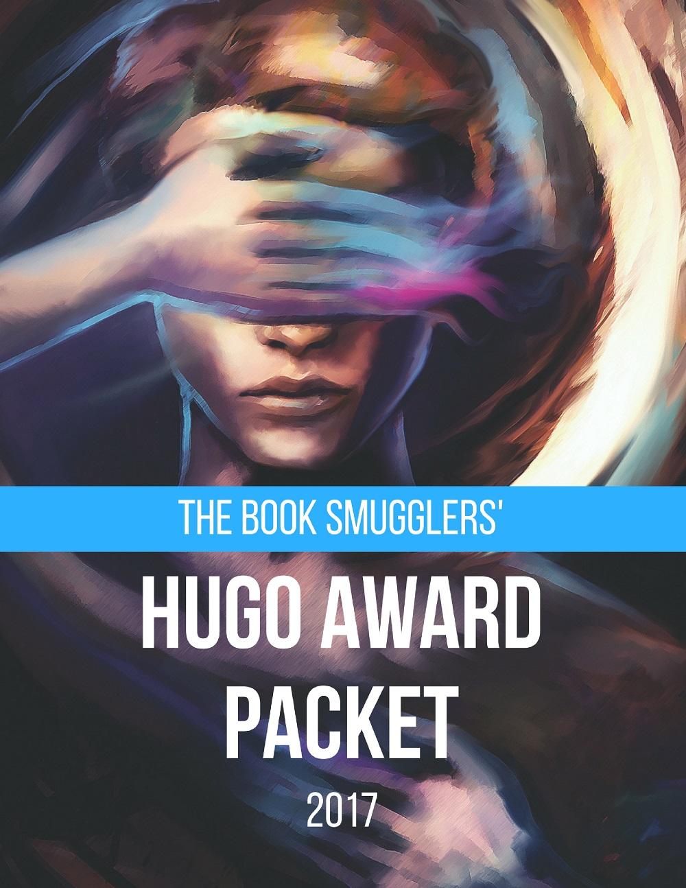 the-book-smugglershugo-award-packet2017-2