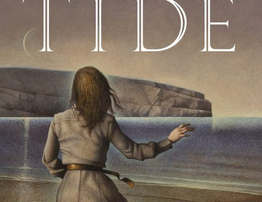 Joint review matched by ally condie over at kirkus winter tide by ruthanna emrys fandeluxe Gallery