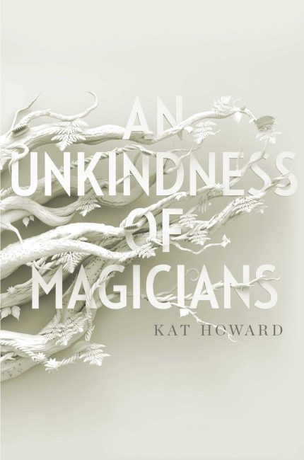 an-unkindness-of-magicians-9781481451192_hr
