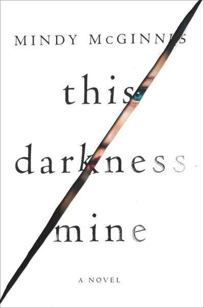 this-darkness-mine