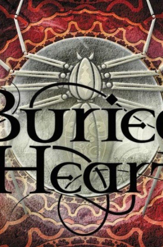 buried-heart