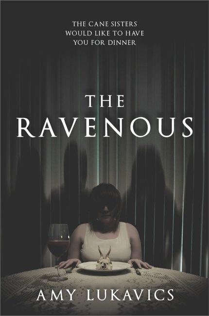 the-ravenous