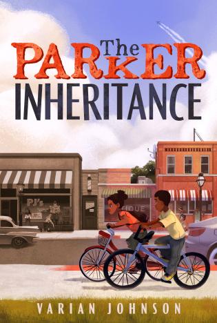 the-parker-inheritance-final-cover