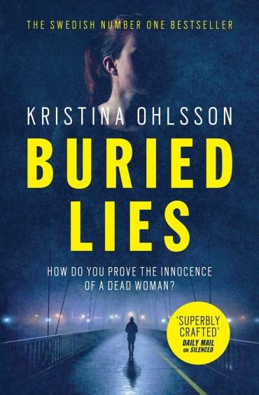 buried-lies-9781471148842_hr