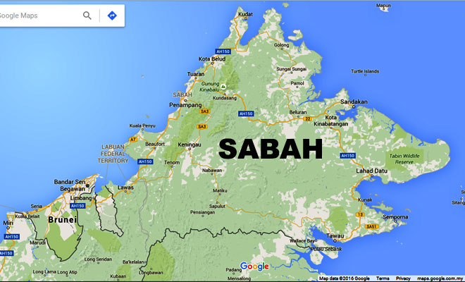 Philippines to pursue Sabah claim | Borneo Post Online