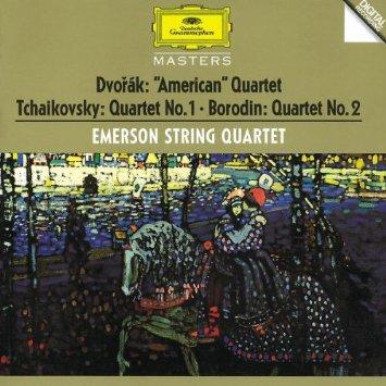 classical music cd