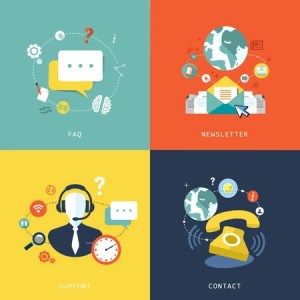 Chatbot Developers, Customer Support AI Chatbots