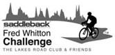 Fred Whitton Logo