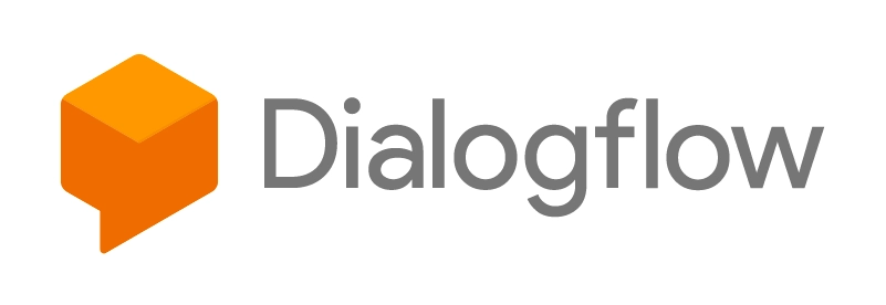 Dialogflow Icon
