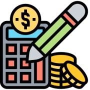 Financial and regulatory chatbot