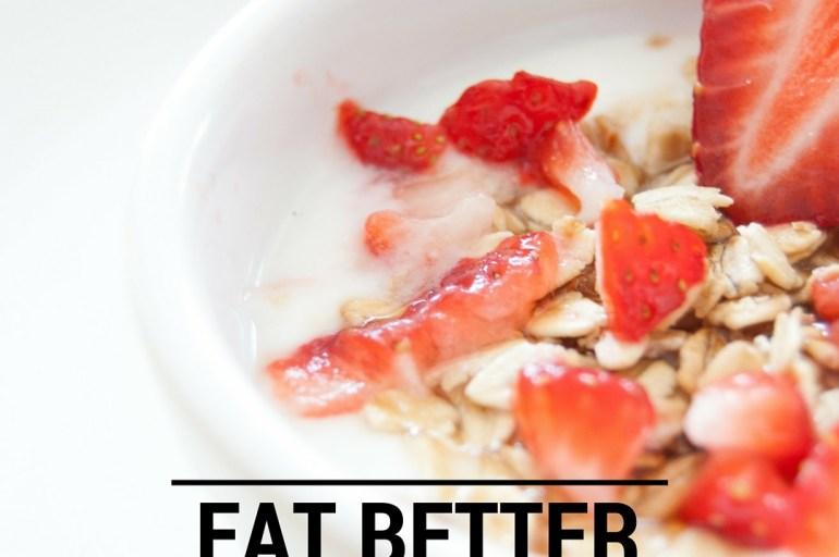 5 διατροφικές συνήθειες μακροζωίας!