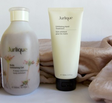 2 Scrubs To Fall In Love With | Jurlique